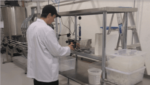 Prevasive Lab
