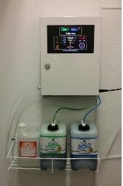 Instaflow Generator